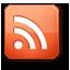 訂閱RSS