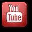 哺乳學堂@Youtube